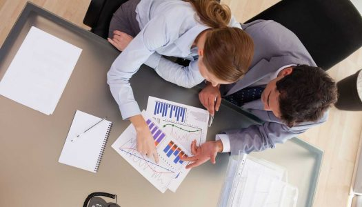 Global Advisers Financial Planning