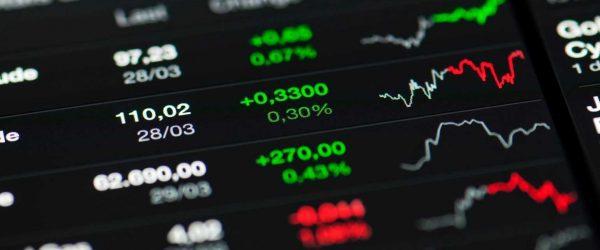 Securities Financing Global Advisers