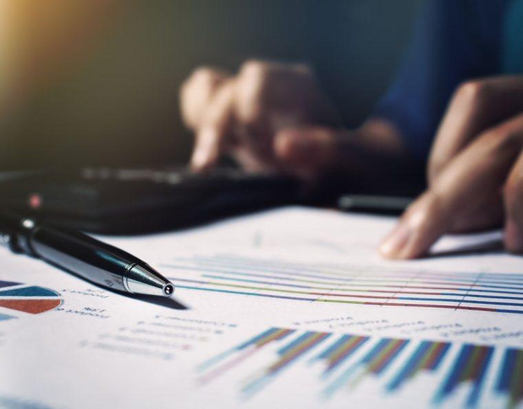 Global Advisers Seeking Income