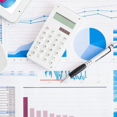 Global Advisers Securities Financing